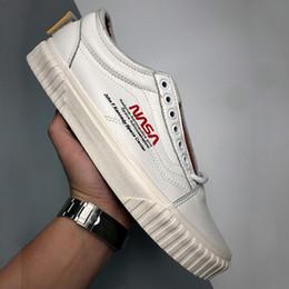 d2491f60b7 Van Rubber Shoes Coupons, Promo Codes & Deals 2019 | Get Cheap Van ...