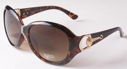 Deutschland 2019 0GUCCI Fashion New Sonnenbrille Frauen Und Männer Für Frauen Reflektierende flache linse Sonnenbrille oculos UV400 Versorgung