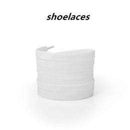 Canada 2018 frais de transport Pièces de chaussures Accessoires Lacets achetés séparément Différence Chaussures de créateurs Hommes Femmes Chaussures Taille 36-45 supplier part decorations Offre