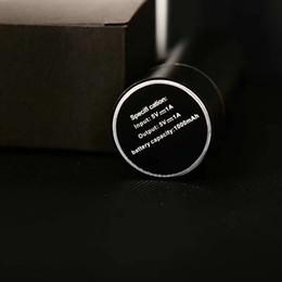 Mini Bluetooth auricolari auricolari bassi profondi Bass Auricolari impermeabili con Power Bank Box di ricarica per IOS Android Iphone supplier mini bass box da mini bass box fornitori