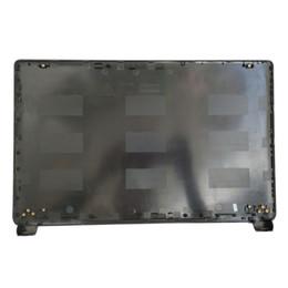 Spedizione gratuita!!! 1 PZ Originale Nuovo Laptop LCD Coperchio Posteriore Top Cover A Per Acer E1-572G E1-532 E1-522G E1-570G 510 da