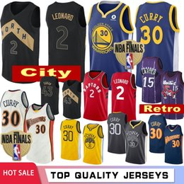 competitive price 22774 ffd71 Toronto Raptors Jersey Online Shopping | Toronto Raptors ...