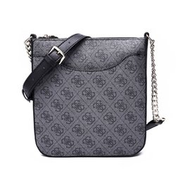Новые пароли онлайн-новая мода женщины сумка искусственная кожа бренд Сумки женские сумки через плечо небольшой bag62