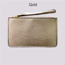 bolsa para carteira senhoras Desconto Bolsa do desenhador para as mulheres saco de embreagem Titular do Cartão carteira para Senhoras Casuais Bolsa Com 8 cores Saco de grife para As Mulheres