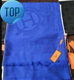2019 guantes de nylon spandex Zhu Cheque Mujer Lana Algodón Cachemira Seda Pañuelos Bufanda Envoltura Mantón SHINE SCARF WORLD TOUR SHAWL M62750 SHERLING DARLING DARLING MLO18 guantes de nylon spandex baratos