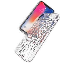 Huawei Y5 Case NZ   Buy New Huawei Y5 Case Online from Best