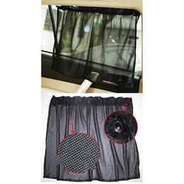 Для того, чтобы защитить ваше вождение колеса тира и сиденье от чрезмерной жары и ультрафиолетового солнечных лучи автомобиля занавес Летней шторы автомобиля Зонта от
