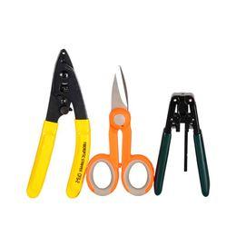Kevlar Scissors NZ | Buy New Kevlar Scissors Online from Best