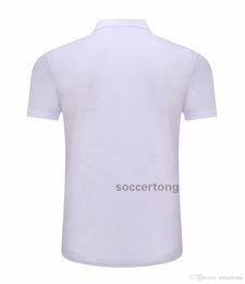 2019 impressão de vidro barato # TC2022001471 New Hot Venda de Alta Qualidade de secagem rápida T-shirt pode ser personalizado com impresso nome e número de Futebol Padrão CM