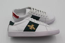 2019 mann sport schuhe neuen stil Honeybee kleine weißen Schuhe der neue Art weiße Skate Herren-Freizeitschuh der Schüler Sportschuh günstig mann sport schuhe neuen stil