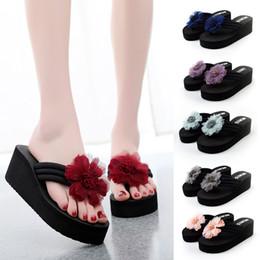 2fc1ed0570 Discount Flip Flop Beach Sandals Shoe   Flip Flop Beach Sandals Shoe ...