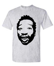 0040ec44cc7a7 DIRTY - odb wu tang clan hip hop rap mcgirt - Cotton Unisex T-Shirt Newest  Top Tees