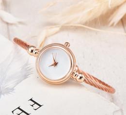 nuevo estilo 0cabe 07997 Venta al por mayor de Marcas De Relojes Italianos - Comprar ...