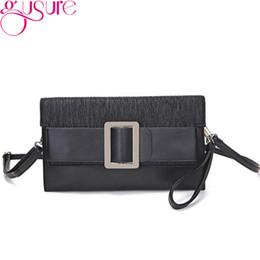 72acd338d966 Китай Gusure мода конверт клатчи для женщин партия клатч Леди Crossbody  сумки посыльного искусственная кожа ежедневно