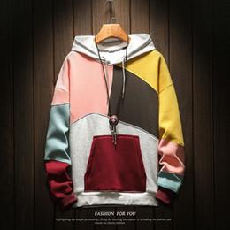 Argentina Sudaderas con capucha de diseñador para hombre Sudaderas para hombre Suéteres Sudaderas para hombre Ropa de marca de lujo Sudaderas con capucha de manga larga gruesas Suministro