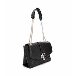 4a617efab685 Discount michael kors bag - new arrival women handbag medium crossbody bag  shoulder bag sweet candy