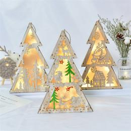 Discount Light Trees For Weddings Light Trees For Weddings 2020