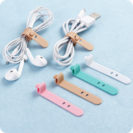Shop Headphone Cable Protector UK | Headphone Cable