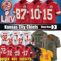 kansas city chiefs jersey uk
