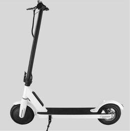 Scooter boy on-line-Dobrar scooter elétrico adulto meninos e meninas dobrável scooter elétrico mini scooter elétrico