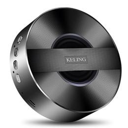 A5 Bluetooth Mini Haut-parleurs Voyage Portable Subwoofer Basse Stéréo Audio Sans Fil Haut-Parleur Mains Libres pour iPhone Samsung Téléphone Android MP3 ? partir de fabricateur