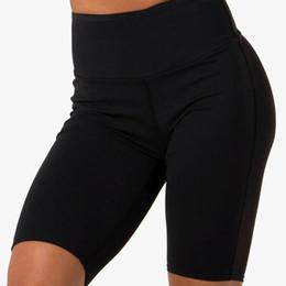 braceletes crossfit Desconto Shorts das mulheres yoga dança ciclismo ginásio biker shorts quentes leggings de fitness esportes casuais yoga curto sportwear