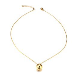Stainless Steel Ball Chain Singapore Coupons, Promo Codes