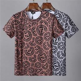 японская футболка Скидка 2019 итальянский бренд мужской полосатый футболки Япония Clothing F S прохладный повседневная гордость Майка мужчины мужская мода футболка Мужчины Женщины унисекс Фаш