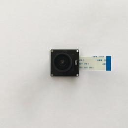 tarjeta de pcb color Rebajas Lindenis IMX317 4K Video Module