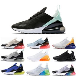 Argentina nike air max 270 Zapatillas de running para hombre Warriors Regency Purple Throwback Future Women Sneakers Be true Zapatillas Hot Punch Trainer Sport Designer 36-45 cheap warrior running shoe Suministro