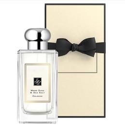 Naturspray online-Parfums Parfums für Frauen Parfüm purer Naturduft lang anhaltender Duft hoher Qualität und schnelle kostenlose Lieferung