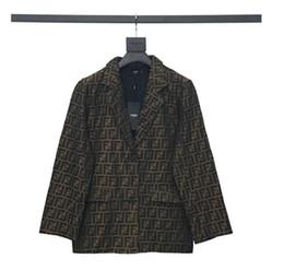 Женская одежда онлайн-2019 Новый дизайн женской модной одежды Куртка для весны и осени Женские джинсы Пальто Женские топы больших размеров