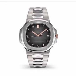 2019 relógios transparentes Frete Grátis U1 Fábrica 41 MM Movimento Automático Mens Relógios de Alto Grau Homem Relógios de Pulso Oval Dial Aço Inoxidável Banda Transparente de Volta relógios transparentes barato