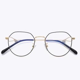61816e276c5a5 Vazrobe Fashion Transparent Glasses Frame Women Rhinestone Eyeglasses Woman  Non-prescription Spectacles for Optic Lens Female rhinestone eyeglass frames  ...