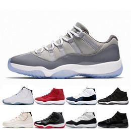 Rabatt Coole High Cut Schuhe | 2019 Coole High Cut Schuhe im