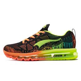 Zapatos Descuento De De Distribuidores OnemixZapatillas Descuento Distribuidores SUGqpMVLz