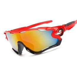 2019 ciclo óculos preto amarelo 2019 Óculos de Ciclismo Mountain Bike Road Bike Esporte Óculos De Sol Dos Homens de Equitação Óculos de Proteção Ciclismo Eyewear Gafas Ciclismo SM365