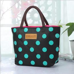 Fábrica de bolsas baratas online-Barato al por mayor bolsos de diseño de moda de lujo bolsos de embrague mujeres tote bolsos de nylon nuevo bolso de hombro dama de fábrica de descuento, envío gratis