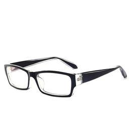 1cd7af5a1c4 Vazrobe Computer Glasses Men Women Blocking Blue Light Eyeglasses Women s  Degree Frame Nerd Gaming Goggles Eye Protect