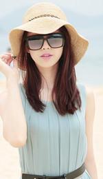 Argentina Versión coreana de gorra de béisbol punto de fábrica al por mayor al aire libre secado rápido diseño de retazos moda protector solar lengua pato Suministro