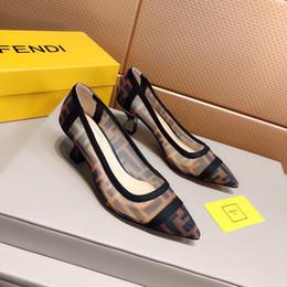 18ss лакированная кожа Мэри Джейн женщины котенок пятки обувь латинский джаз вальс танцы дамы платье обувь 5.5 см каблук серебро вино cheap women mary jane heels от Поставщики женщины