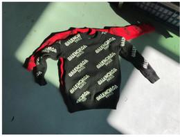 Nueva llegada de 2019 carta informal sudaderas con capucha mujer sudadera suelta sudaderas sin mangas con capucha de manga larga tops camiseta camisetas niñas sudor desde fabricantes