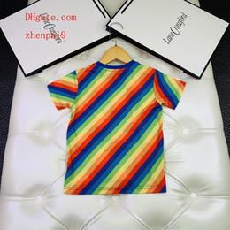 online retailer 8c8e6 c925a Sconto Abbigliamento Di Abbigliamento Per Corrispondenza ...