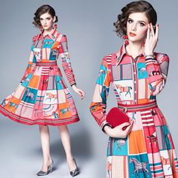 457c45717ac4e Elegant Long Sleeve Dinner Dresses Online Shopping | Elegant Long ...