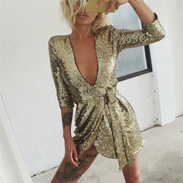 d7ee8852b6 Sexy Sequin Club Dresses Australia | New Featured Sexy Sequin Club ...