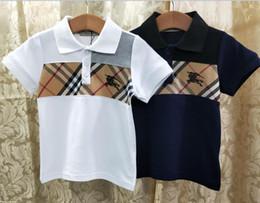 2019 vêtements enfants de marque pas cher T-shirts tee shirts garçons et filles vêtements pour garçons et filles top vêtements