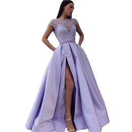 efe4c411d0 Shop Gala Evening Dresses UK | Gala Evening Dresses free delivery to ...