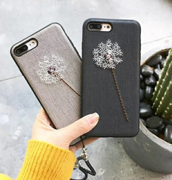 Silicone Border Iphone Case Online Shopping | Silicone