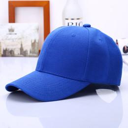 Color claro Gorra de béisbol Sombrero al por mayor oferta especial publicidad gorra de viaje pico sombrero 70053 desde fabricantes