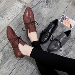 2019 atadura de borracha Botas de borracha para as mulheres Tornozelo Curto Bandagem Casual botas únicas Apontado tornozelo Sexy Quatro Estações Sapatos botas mujer # 0814 atadura de borracha barato